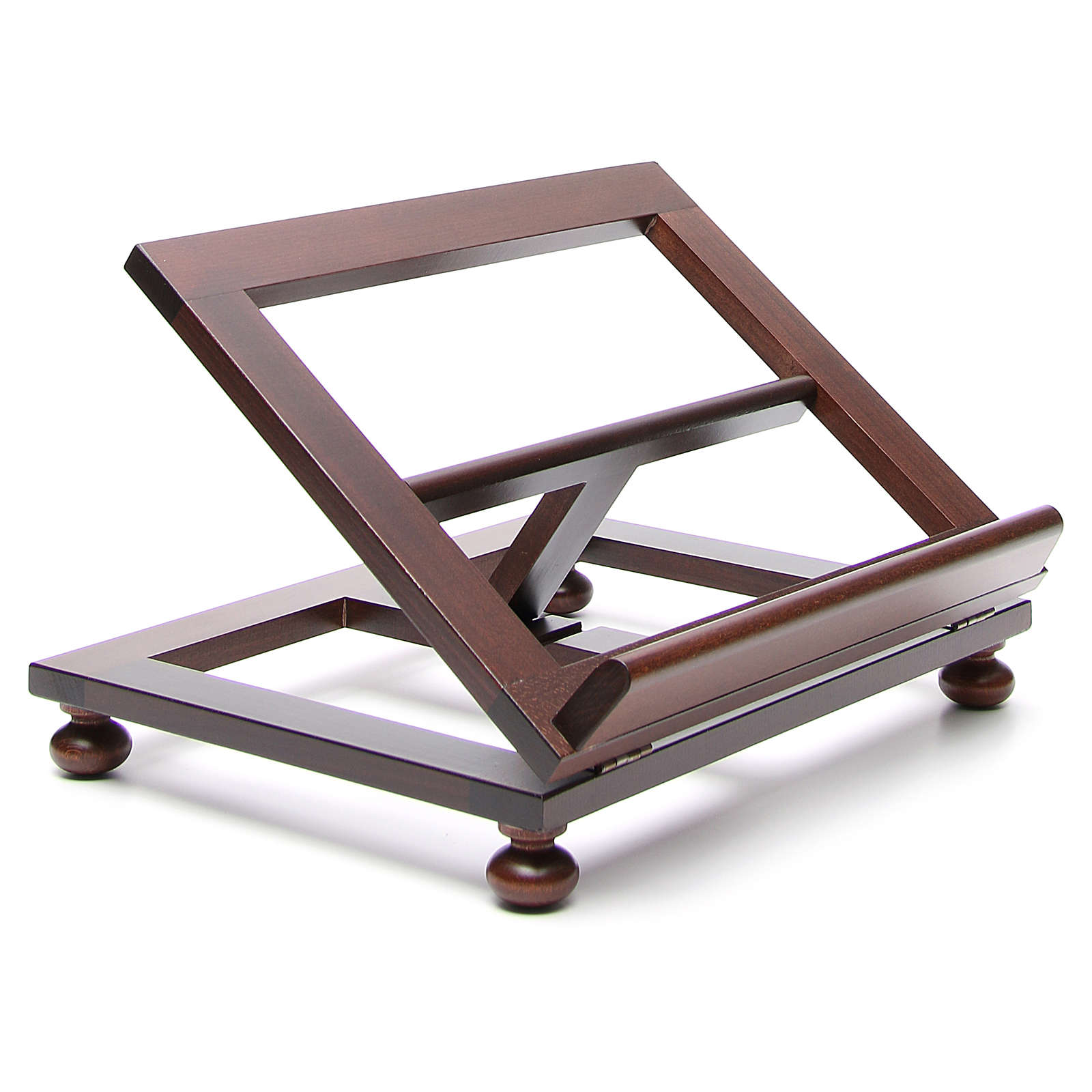 Top classic book-stand 4
