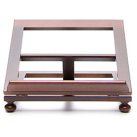 Book stands: Top classic book-stand