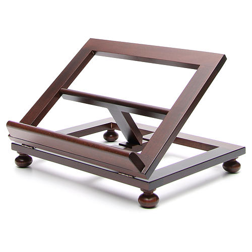 Top classic book-stand 2