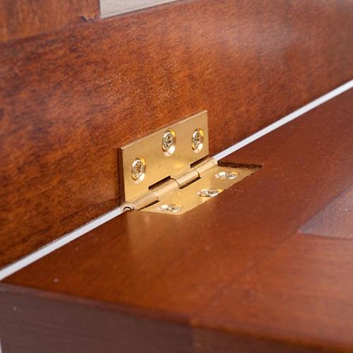 Leggio in legno moderno top 5