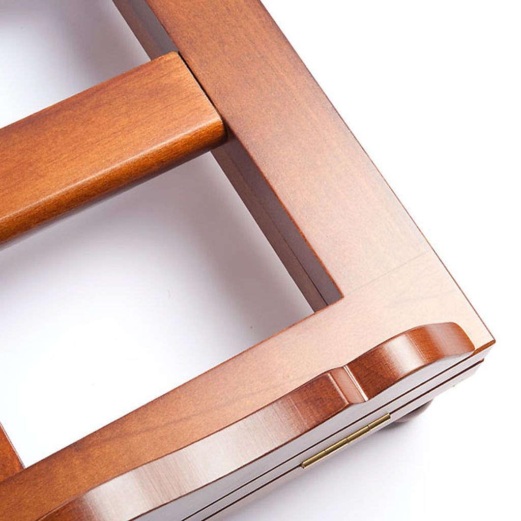 Modern top book-stand 4