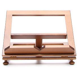 Estante mesa faia s9