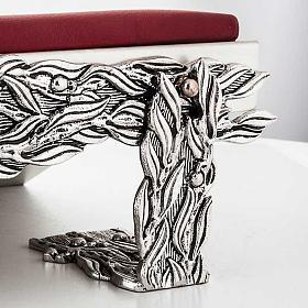 Atril de mesa decoraciones estilizadas s2