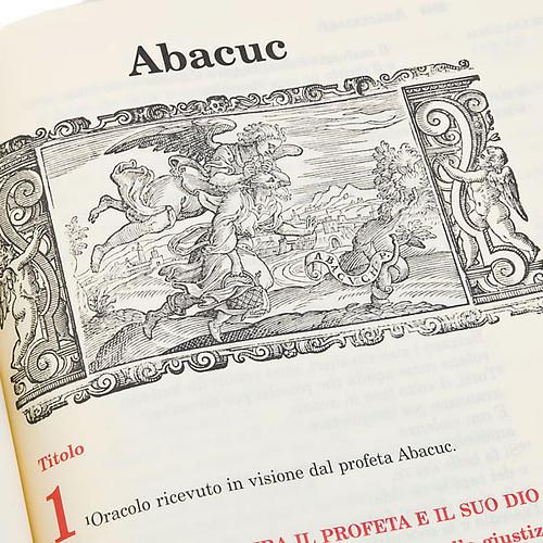 Bibbia Gerusalemme Gigante Nuova Traduzione 3