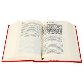 Bible of Jerusalem 2009 ED. s3