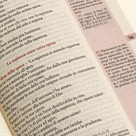 Bibbia Via Verità e Vita San Paolo s3