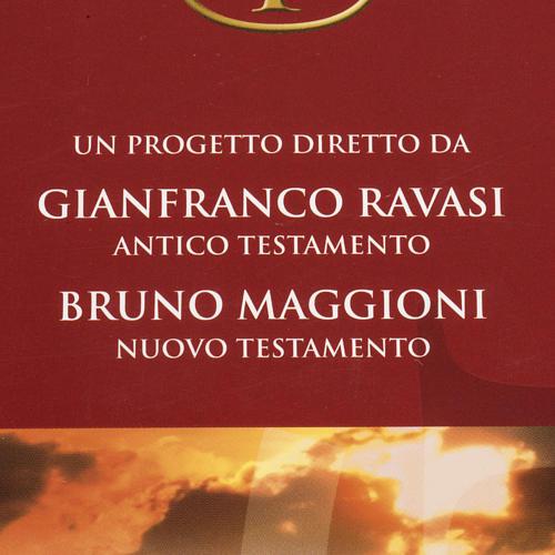 Bibbia Via Verità e Vita San Paolo 2