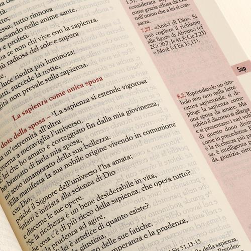 Bibbia Via Verità e Vita San Paolo 3