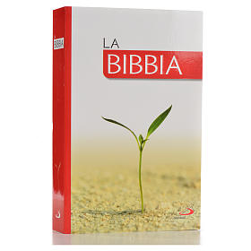 La Bibbia San Paolo s4