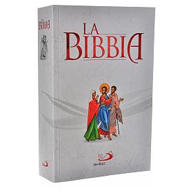La Bibbia. Nuova Versione dai Testi Antichi s1