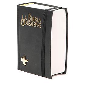 Bibbia Gerusalemme ed. Pellegrino s2