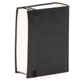 Bibbia Gerusalemme ed. Pellegrino s3