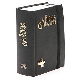 Bibbia Gerusalemme ed. Pellegrino s4