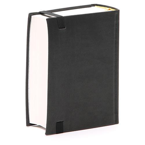 Bibbia Gerusalemme ed. Pellegrino 3