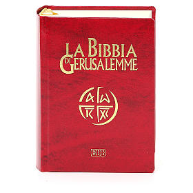 Jerusalem bible for young people s1