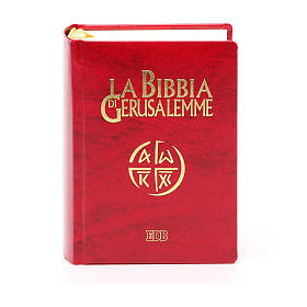 Jerusalem bible for young people s4