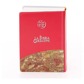 Jerusalem pocket bible low cost s3