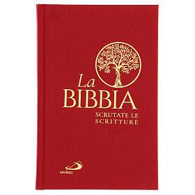 La Bibbia, Scrutate le Scritture San Paolo 2020 s1