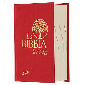 La Bibbia, Scrutate le Scritture San Paolo 2020 s3