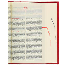 La Bibbia, Scrutate le Scritture San Paolo 2020 s4