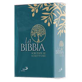 La Bibbia, Scrutate le Scritture San Paolo 2020 s6
