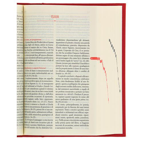 La Bibbia, Scrutate le Scritture San Paolo 2020 4