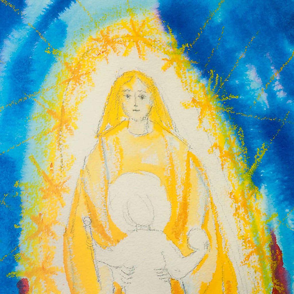 Lectionnaire pour célébration des saints ITA 4