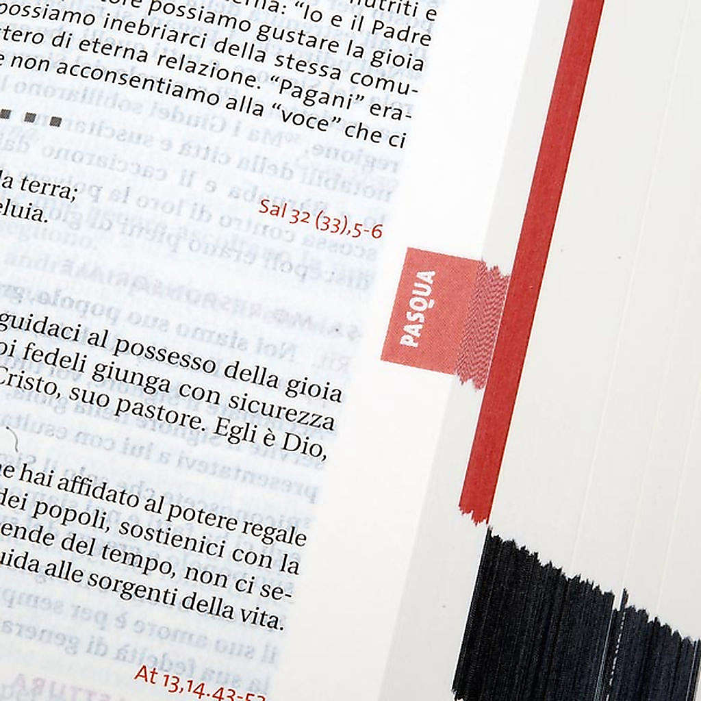 Misal Diario en ITALIANO 4