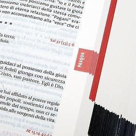 Misal Diario en ITALIANO s3