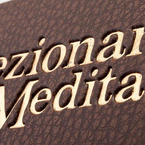 Lezionario Meditato vol. 1 2