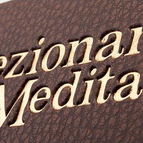 Lezionario Meditato vol. 4 s2