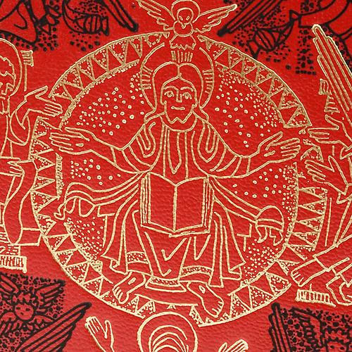 Messale Romano edizione ridotta 8