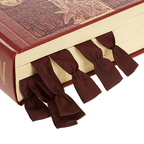Roman Missal extended edition 7