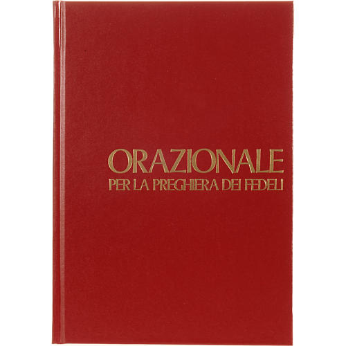 Roman Missal extended edition 10