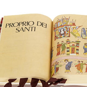 Messale Romano ed. maggiore (NO III EDIZIONE) s8