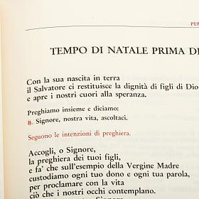 Messale Romano ed. maggiore (NO III EDIZIONE) s11