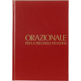 Messale Romano ed. maggiore (NO III EDIZIONE) s14