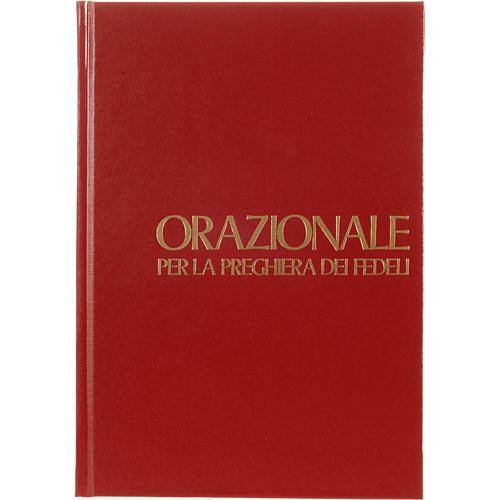 Messale Romano ed. maggiore (NO III EDIZIONE) 10