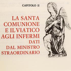 Rito della Comunione fuori dalla Messa e Culto Eucaristico s2
