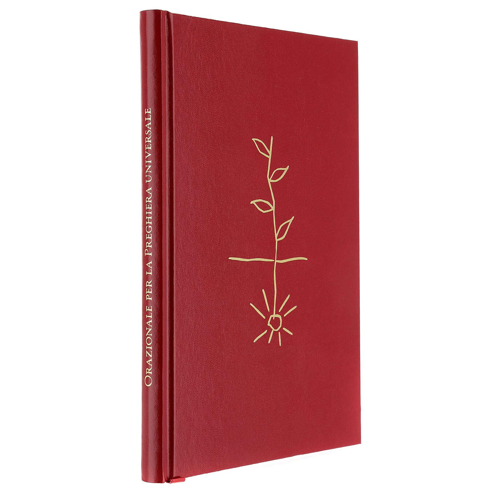 Roman Missal III edition 4