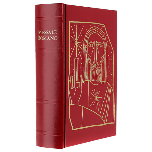 Roman Missal III edition 3
