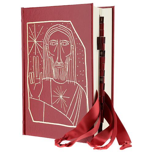 Roman Missal III edition 5