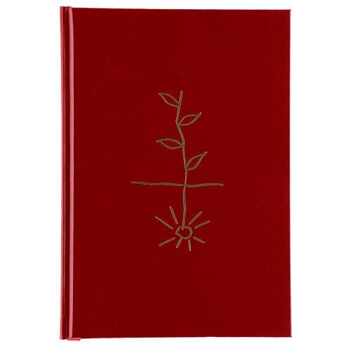 Roman Missal III edition 7