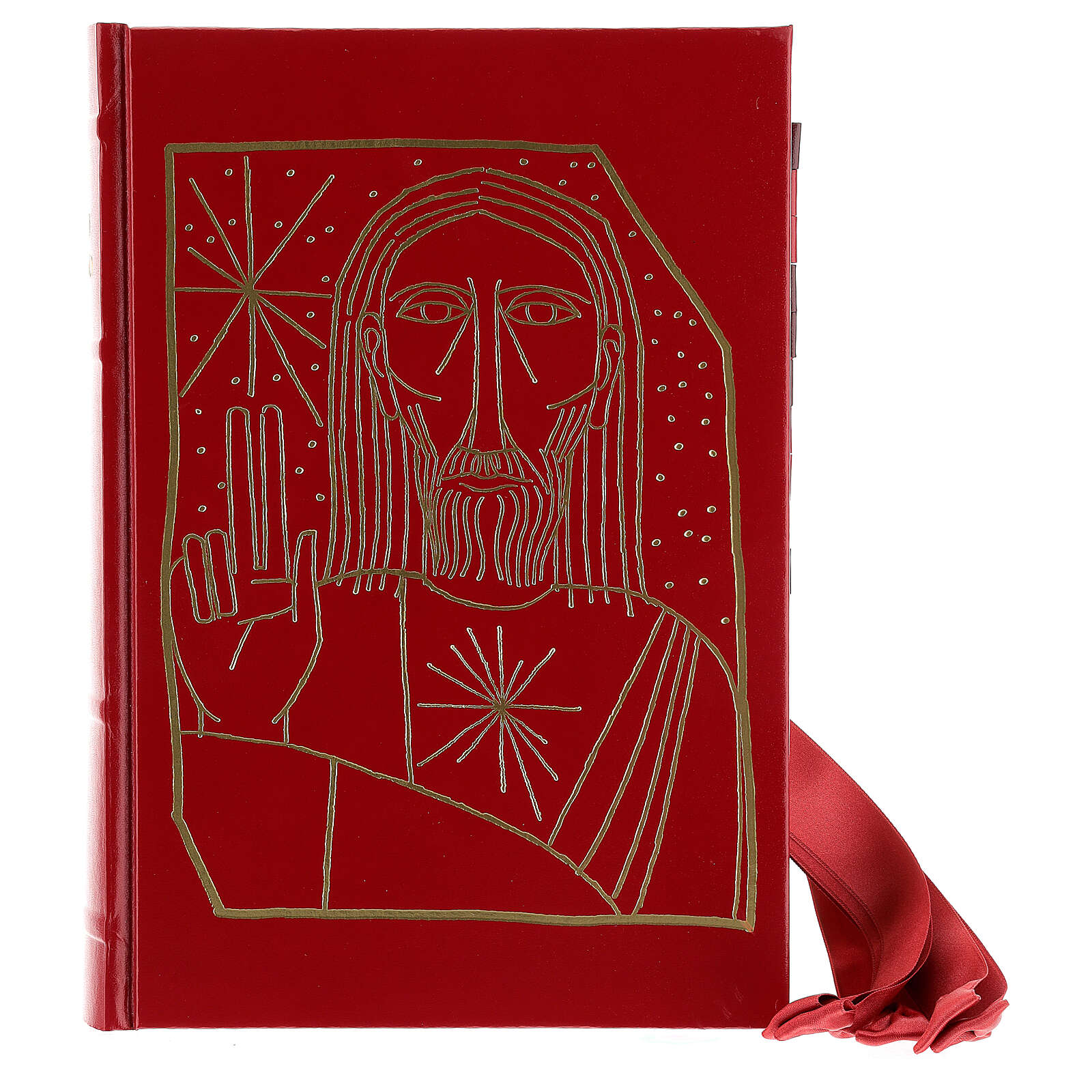 Messale Romano III edizione 4