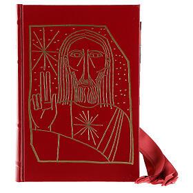 Messale Romano III edizione s1