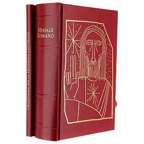 Messale Romano III edizione s2