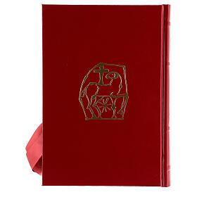 Messale Romano III edizione s6