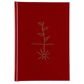 Messale Romano III edizione s7
