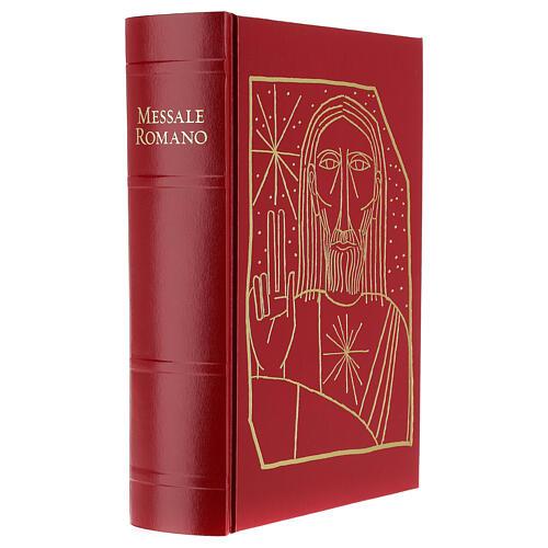 Messale Romano III edizione 3