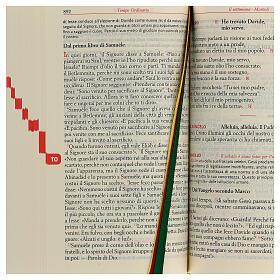 Messale Quotidiano tascabile San Paolo III EDIZIONE s3